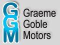 Graeme Goble Motors