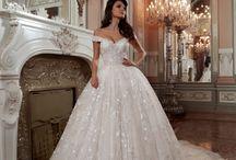 Royal Collection by Naviblue Bridal