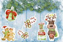 Stickers for iMessage / My stickers for iMessage