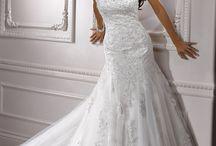 Esküvői Ruhák / Esküvő ruhák