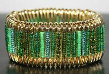 crafts - jewellery