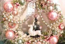 Christmas crafty