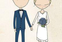 wedding gelin damat
