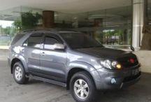 Sewa Rental Mobil di Jogja Harga Murah / Daftar Sewa Mobil di Jogja Harga Rental Murah di Sleman Yogyakarta
