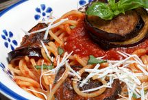 We Love Italy / The best italian food in pictures