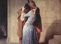 True love! / by Virginia Lehr