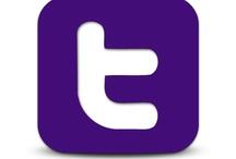 #@PZHL SOCIAL MEDIA