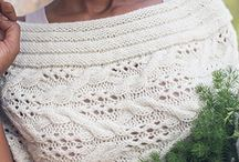 Knitting 12