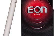 E Cigarettes Liquids & its Flavors: