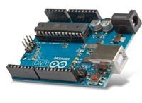 Arduino / Find all your Arduino needs from boards and shields to kits and accessories