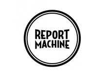 Report Machine evolution in design
