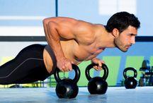 Fitness for Weight Loss ! / ! Fitness for Weight Loss !