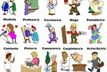 Spaans basisschool