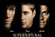 tv series that i loveeee