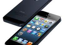 Telefony nowe po ekspozycyjne import