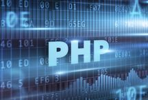 PHP Training Center In Surat