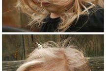 Fifa para o cabelo