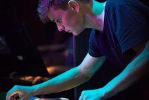 DJ KITKUT