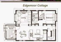Cottage - my dream