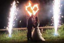 Unterhaltung / Einzelne Sänger, Künstler oder auch Bands bringen Stimmung unter die Hochzeitsgäste!