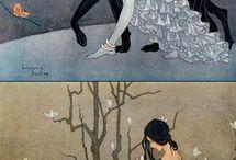 Иллюстрации