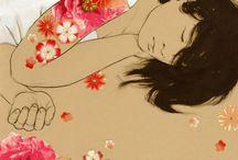 Illustration | Stasia Burrington
