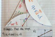 matek szépségei