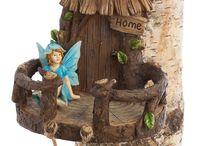 fairy house 37