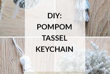 Just DIY it! / diy, do it yourself, diy projects, diy ideas