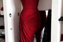 Avenueofeleganceboutique  / Dresses