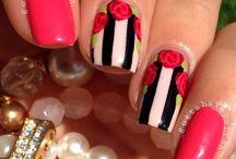 Nails / Desgins