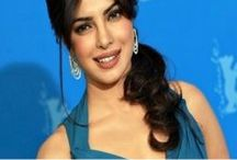 "Heroine / ""Priyanka Chopra biography, profile, biodata, height, age, Date of birth, siblings, wiki, family details. Priyanka Chopra profile, Image gallery link with profile details."""