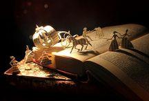 Books/Binding,Crafts,Art