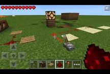 Minecraft123