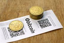 Bitcoin / Lumea Bitcoin