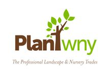About us/Our members / We are the Professional Landscape & Nursery Trades of Western New York