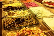 Ankara'da Yemek Nerede Yenir ? / Ankara'nın en büyük mutfağı ---> ankara.yemekneredeyenir.com