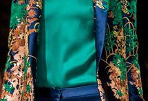 clothing. inspiration 1