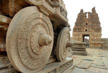 Karnataka  Tourism / Karnataka is a state in Southern India and has Bangalore as its capital