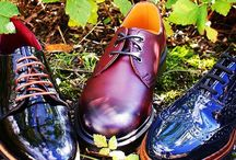 ChaussuresOnline - Instagram / Rejoignez notre communauté Instagram ! ♥ www.instagram.com/chaussuresonline/