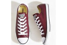 Converse Chuck tailor ALL STARS