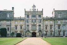 Wilton House/ Earl of Pembroke / Wilton House is an English country house situated at Wilton near Salisbury in Wiltshire. It has been the country seat of the Earls of Pembroke for over 400 years. The Earldom of Pembroke is a title in the Peerage of England which was first created in the 12th century by King Stephen of England.