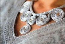 biżuter