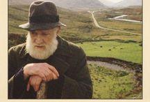 Irish Movies / by John Duffy