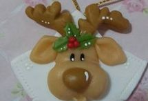 crishmas ornament