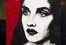 OSIRIA - Blood Beauty