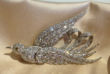 Revival Vintage Jewels & Objects / by Brenda's Singapore Project