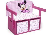 bebe-tienda.net / Todo lo que estabas buscando para tu bebe, en nuestra tienda vas a encontrar las mejores ofertas en cunas, sillas para coche, carritos y sillitas de paseo, juguetes, ropa y calzado para tu bebe