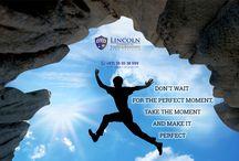 Our university http://lincoln-edu.ae