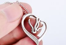 heart necklace USA / heart jewelry and heart neckalce and infinity necklace,butterfly necklace,fashion jewelry,https://www.couplenecklace.us/